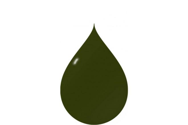 Esmalte Magenta Verde Olivo  tono 155 x10ml