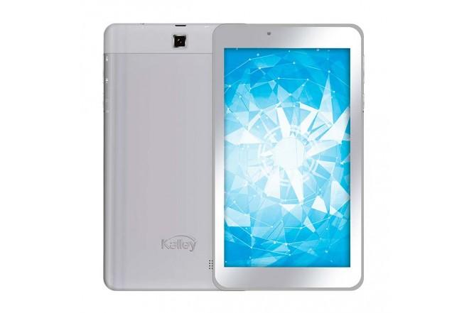 """Tablet KALLEY K-BOOK7AG 7"""" 8G"""