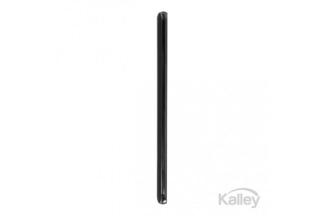 Celular KALLEY Silver Pro DS 4G Negro