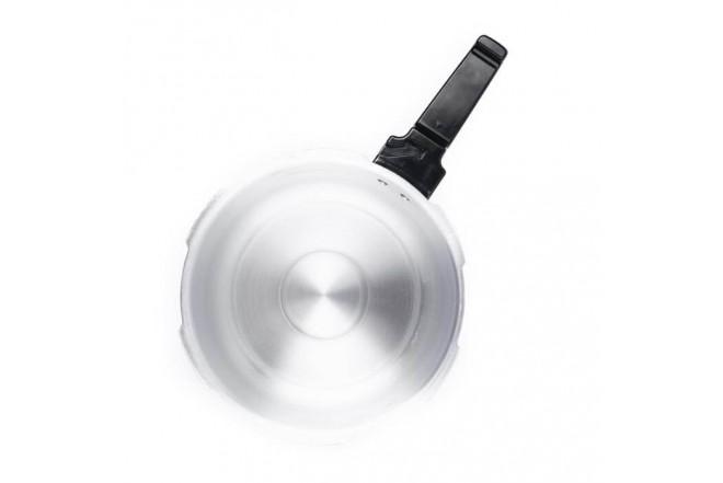 Olla a presión KALLEY 4 Litros en Aluminio-5
