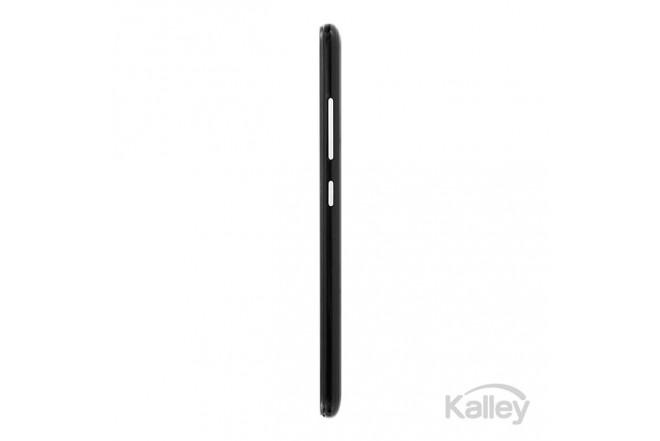 Celular KALLEY Element Plus DS 3G Negro