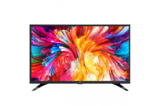 "Tv 32"" 81cm KALLEY LED32HDF T2"
