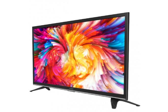 """Tv 22"""" 55cm KALLEY LED22FHDF T2"""