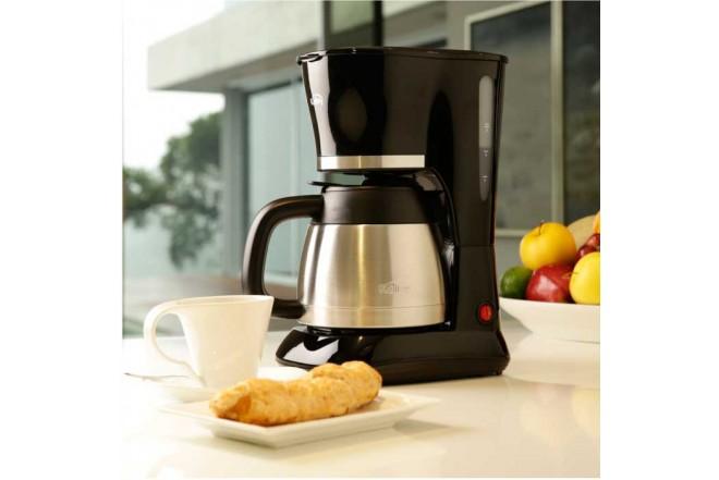 Cafetera Térmica KALLEY K-CM750T2
