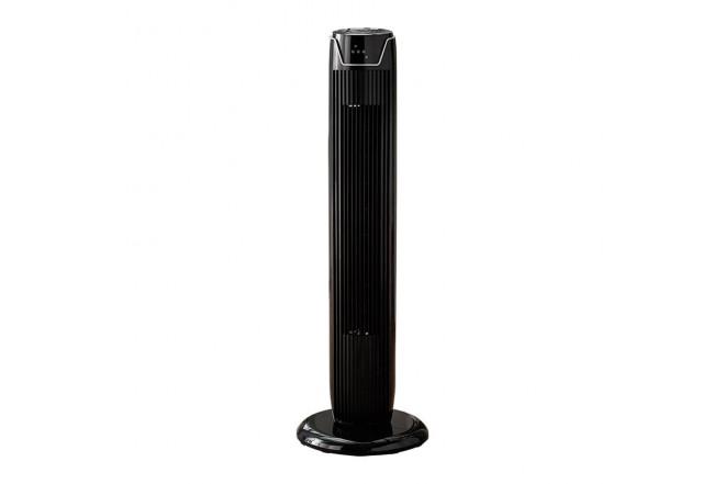 Ventilador KALLEY Torre K-TF451