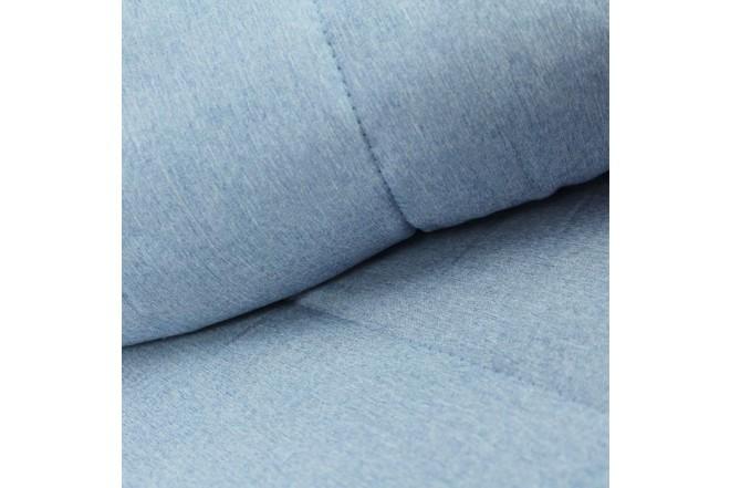Comforter Doble K-LINE Blue
