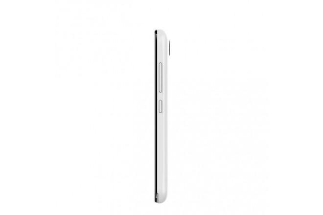 Celular KALLEY  ELEMENT 4 PLUS 8GB Blanco3