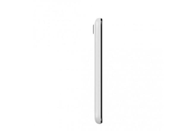 Celular KALLEY  ELEMENT 4 PLUS 8GB Blanco4