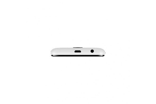 Celular KALLEY  ELEMENT 4 PLUS 8GB Blanco5