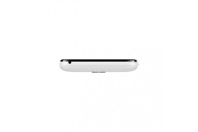 Celular KALLEY  ELEMENT 4 PLUS 8GB Blanco6