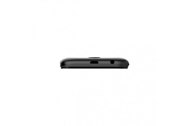 Celular KALLEY ELEMENT 4 PLUS 8GB Negro5