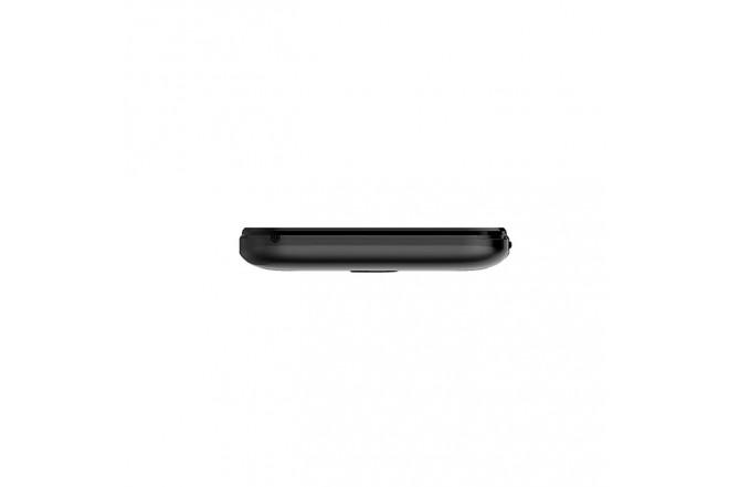 Celular KALLEY ELEMENT 4 PLUS 8GB Negro6