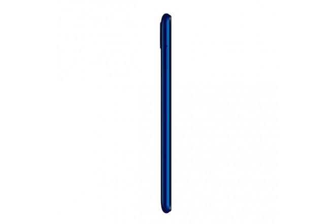 Celular KALLEY Silver MAX DS 4G Azul7