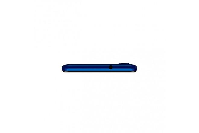 Celular KALLEY Silver MAX DS 4G Azul9