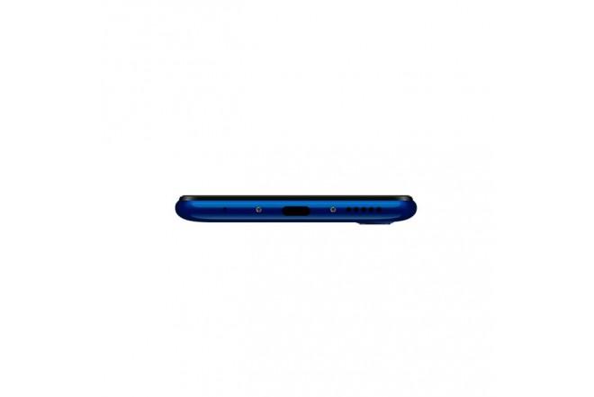 Celular KALLEY Silver MAX DS 4G Azul10