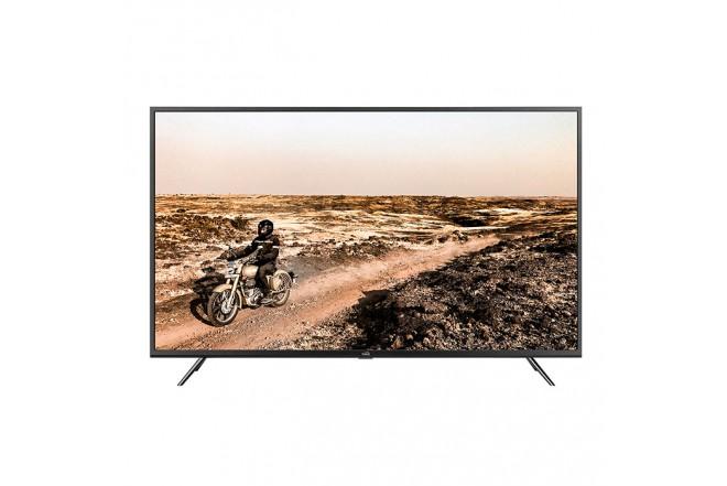 "TV KALLEY 32"" pulgadas 81 centimetros LED HDF Smart TV con Bluetooth (TV LED)"