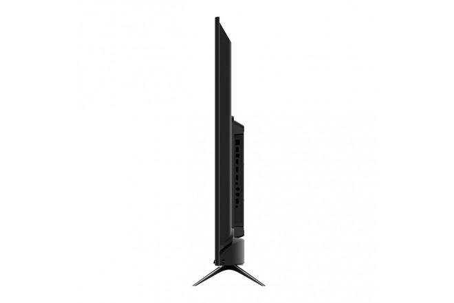 "TV55""139centimetros KALLEY LED55UHDSFBT"