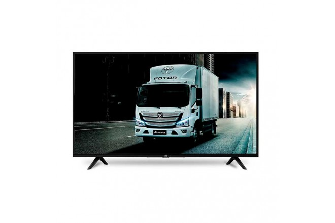 "TV KALLEY 43"" Pulgadas 108 cm LED43FHDSNBT Smart 3"