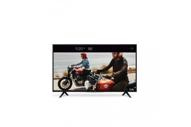 """TV KALLEY 32"""" Pulgadas 81 cm K-LED32HDSNBT HD Plano Smart TV1"""