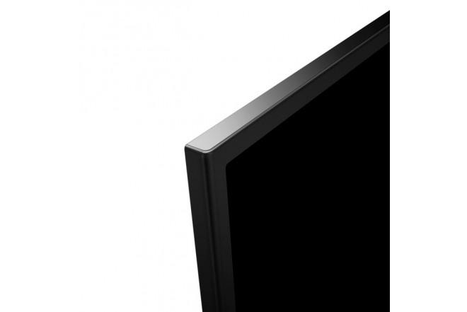 """TV KALLEY 32"""" Pulgadas 81 cm K-LED32HDSNBT HD Plano Smart TV2"""