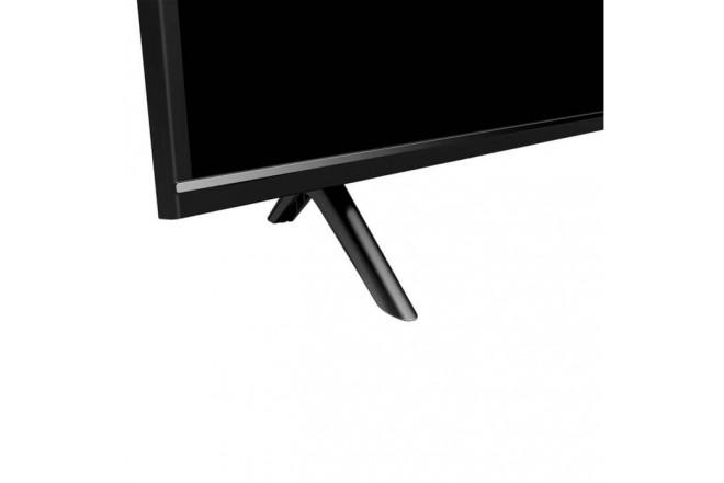 """TV KALLEY 32"""" Pulgadas 81 cm K-LED32HDSNBT HD Plano Smart TV6"""