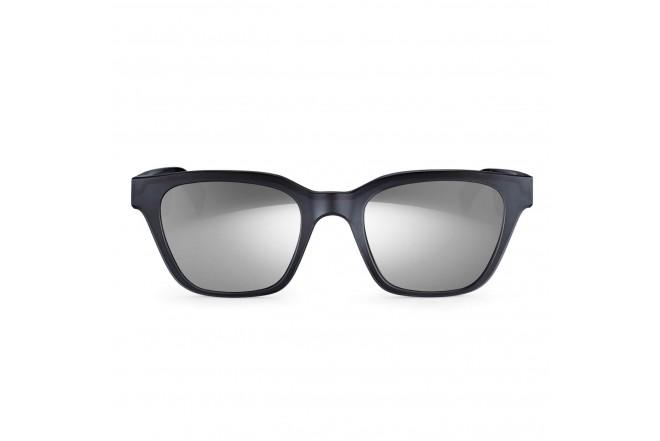Gafas de Sol con Audio BOSE Frame Alto M/L + Lentes BOSE Alto M/L Plateado GRATIS10