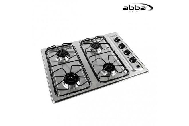 "Cubierta ABBA 59cm CG 401 EE 4PMLGP""I"