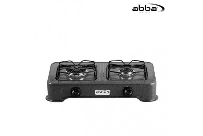 Cocineta ABBA 2P SG200-1 Gas Natural