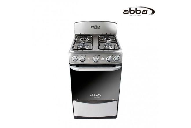 Estufa ABBA AB201-5M TH51EAGN IUK