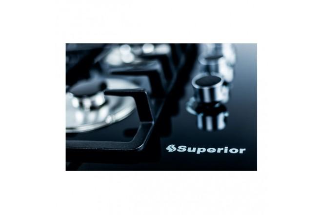 Cubierta SUPERIOR 60Cm SN8144 4PML GN V 4
