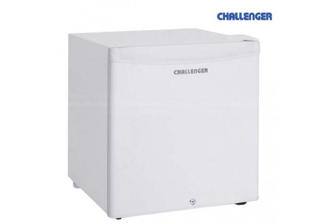 Minibar CHALLENGER 47L CR074 Blanco