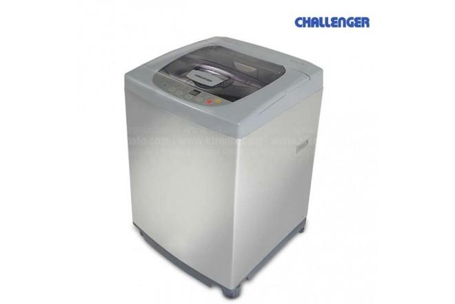 Lavadora CHALLENGER 10Kg CW5610