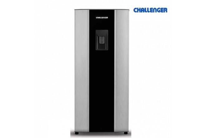 Nevera CHALLENGER 250Lts CR259B