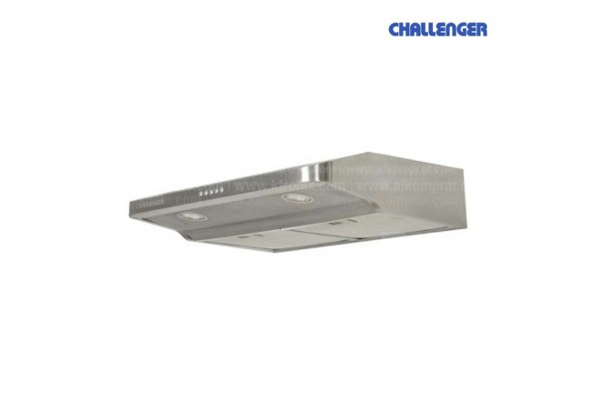 Campana CHALLENGER 60 CX4761