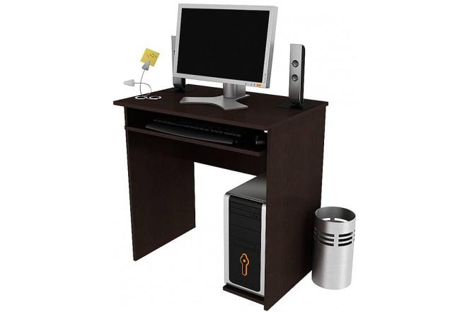 Mueble para computador PRACTIMAC