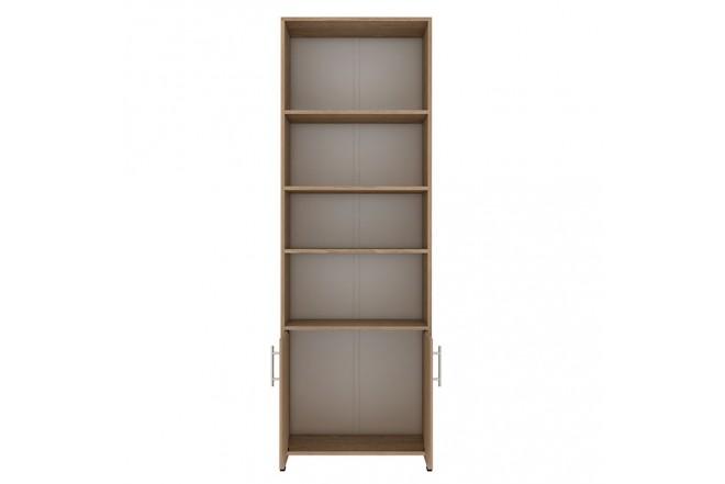 Biblioteca PRACTIMAC PM3000618 Rovere