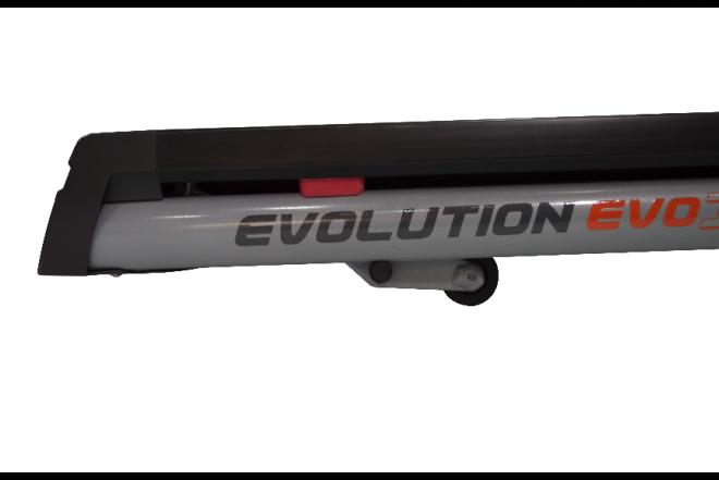 Trotadora EVO 150 EVOLUTION-a