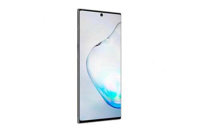 Celular SAMSUNG Galaxy Note 10+ DS 256 GB  Negro3