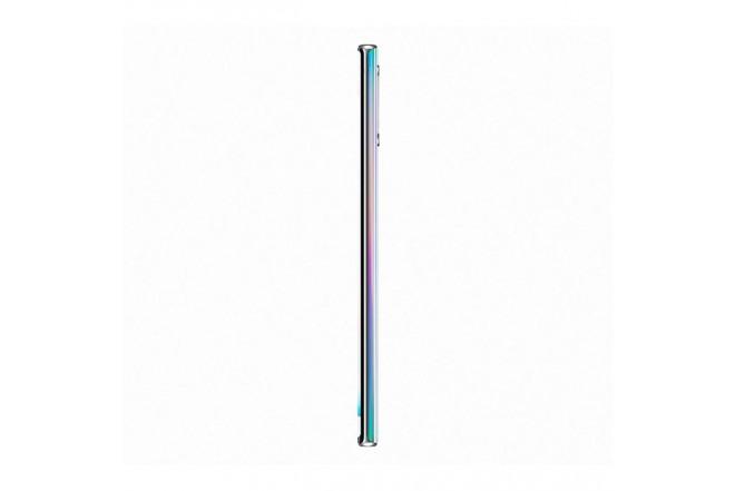 Celular SAMSUNG Galaxy Note 10+ DS 256 GB Plateado13