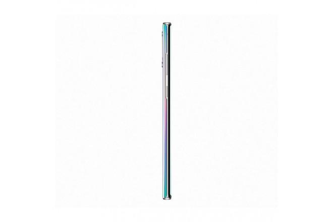 Celular SAMSUNG Galaxy Note 10+ DS 256 GB Plateado14