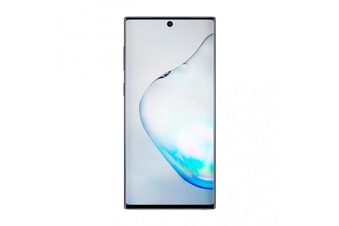 Celular SAMSUNG Galaxy Note 10 - 256 GB  Negro + Buds + Cover1