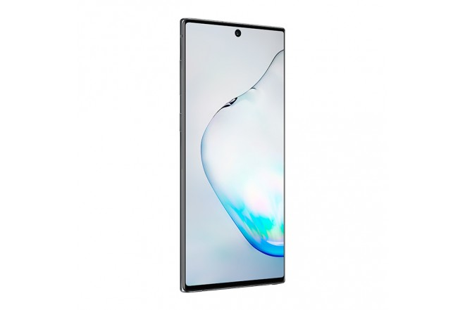 Celular SAMSUNG Galaxy Note 10 DS 256 GB  Negro3