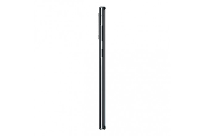 Celular SAMSUNG Galaxy Note 10 - 256 GB  Negro + Buds + Cover8