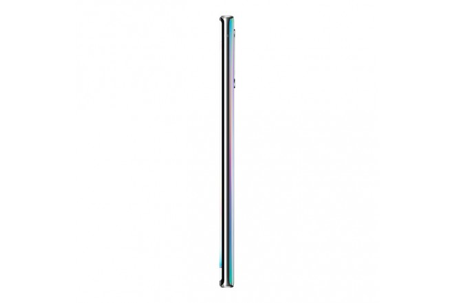 Celular SAMSUNG Galaxy Note 10 DS 256 GB  Plateado8