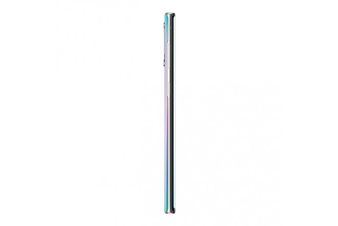 Celular SAMSUNG Galaxy Note 10 DS 256 GB  Plateado11