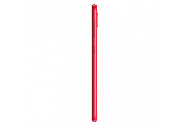 Celular SAMSUNG Galaxy Note 10+ DS 256 GB  Negro17