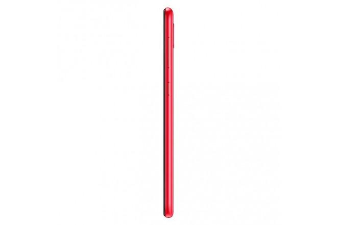 Celular SAMSUNG Galaxy Note 10+ DS 256 GB Plateado20