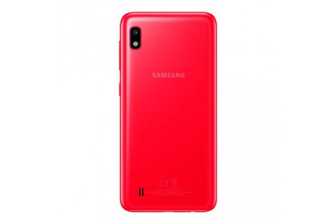 Celular SAMSUNG Galaxy Note 10+ DS 256 GB  Blanco13