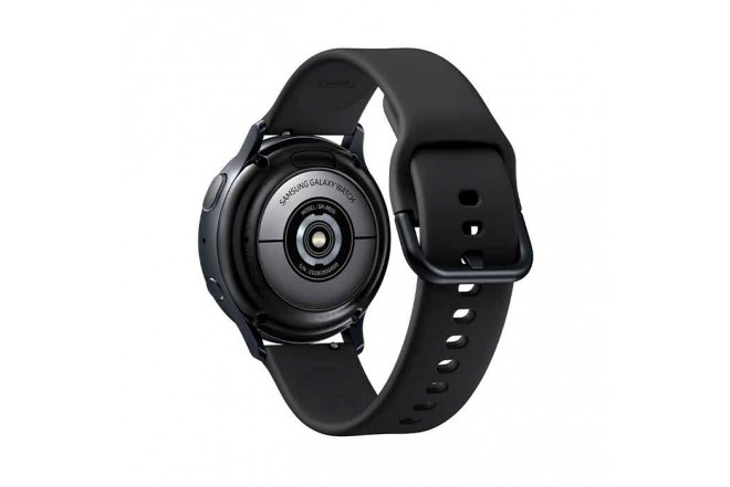 Reloj Galaxy Watch Active 2 40MM Negro 1