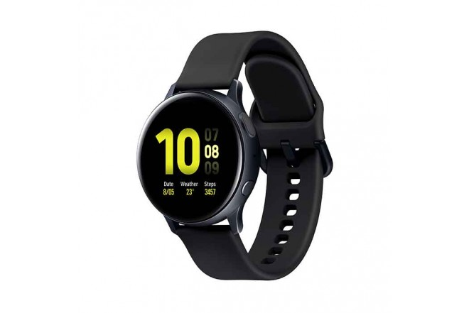 Reloj Galaxy Watch Active 2 40MM Negro 2